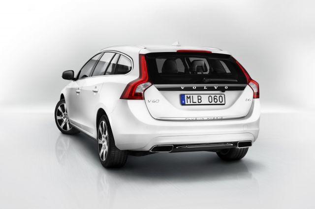 alb_53_03_2014-Volvo-S60-V60-XC60-9%5B2%5D.jpg